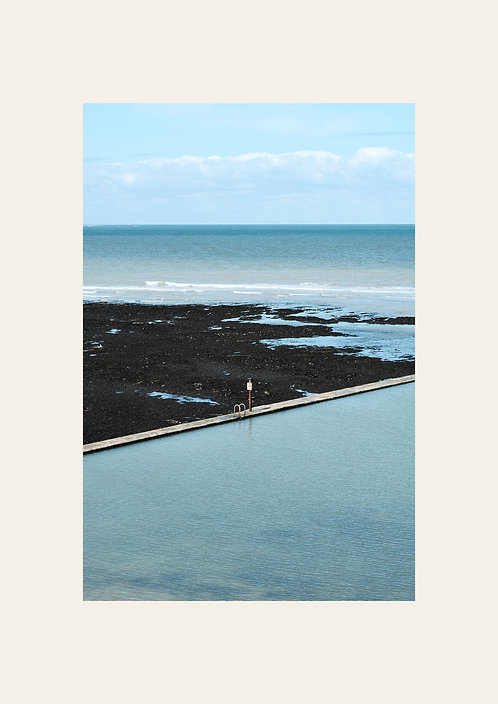 Kevin Luckhurst - Walpole