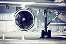 Airplane Turbine Detail.jpg