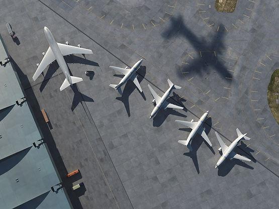 airport, aerial view.jpg