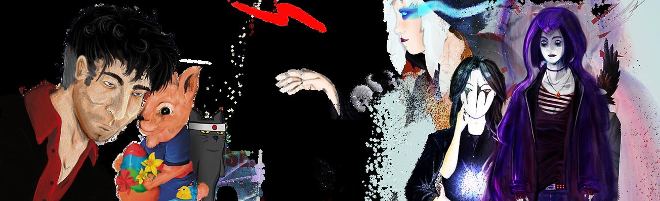 Slider-Art_ill-Art-Front_V01.png