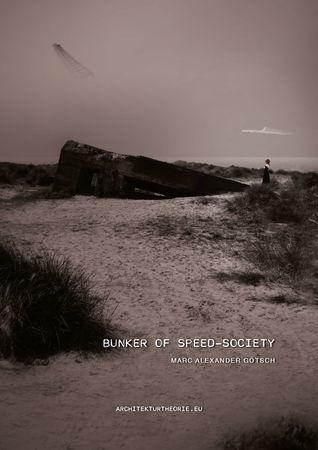 BunkerOfSpeed-Society.jpg