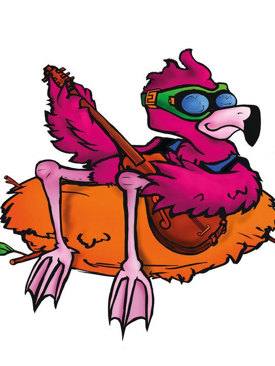 FlamingoNestV01_small.jpg