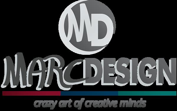 MarcDesign-Logos_800x500px_2018-01-MD.pn