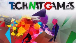 TechNatGames