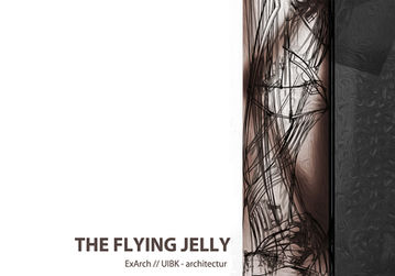 The Flying Jelly