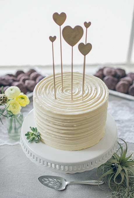 heart cut-out cake toppers.jpg