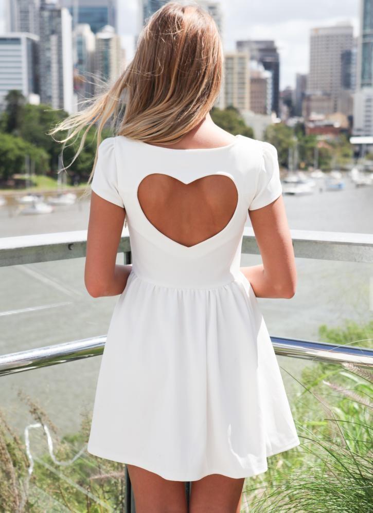dress cutout.jpg