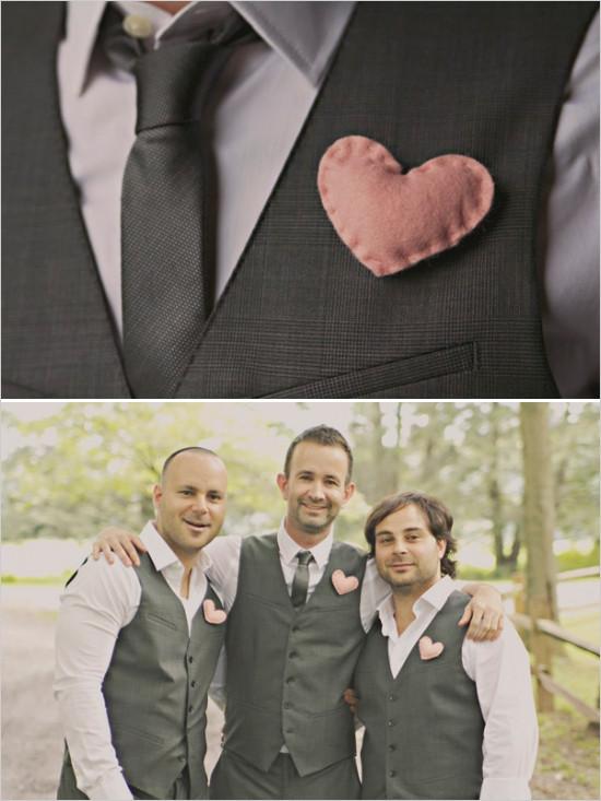 heart boutenier.jpg