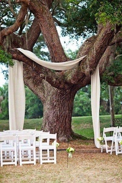 fabric tree.jpg