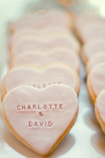 personalized cookies.jpg