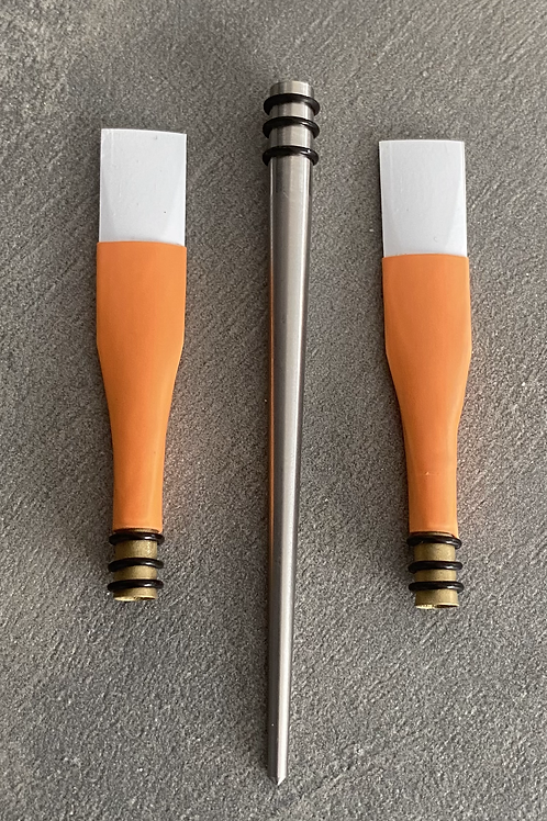 Spare Chanter Reed Kit