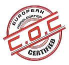 logo_coc.jpg