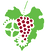 logo_final-e1442088382671.png