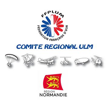 Logo_CRULMN.png