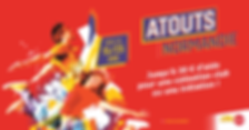 Couverture Atouts Normandie 2018-19.png