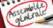 assemblee_generale.png