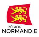 LogoRegionNormandie.jpg