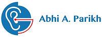 Abhi Parikh logo