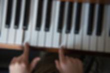 טיפול במוזיקה