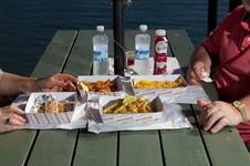 fish and chips at perts fish.jpg