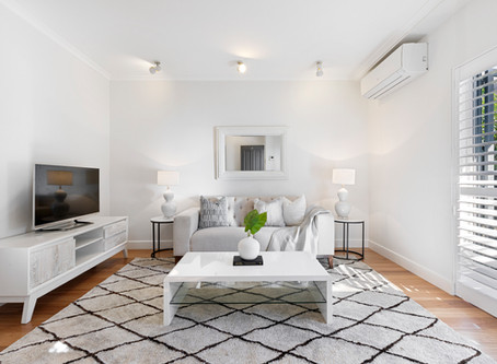 How to get magazine style images for your realestate photography!