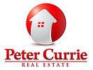 peter currie logo 1075 x 809 top.jpg