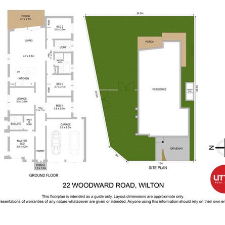 Woodward_Road_Wilton_22_lowres.jpg