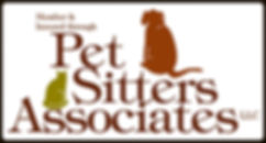 Pet Sitting, Dog Walking