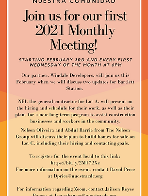 Join-us-for-our-first-2021-Monthly-Meeti