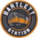 Bartlett-Station-Logo-3C-Positive-RGB.jp