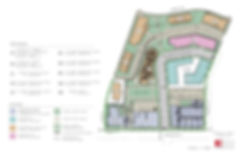 Bartlett Site Plan_2017-11-21.jpg