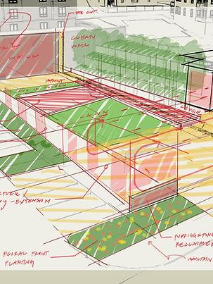2020_07_21 OASIS - View 1.jpg