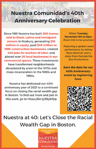 Nuestra-at-40-event-invite.png