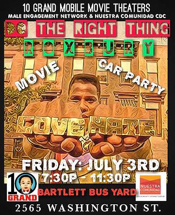 Drive In Movie Night 7-3-20.jpg