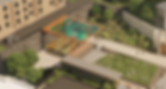 01_Aerial Perspective_edited.png