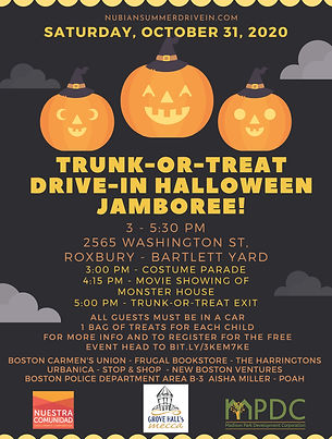 Final Trunk or Treat Flyer_Page_1.jpg