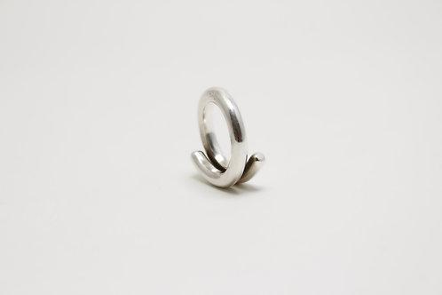 Beginning Ring