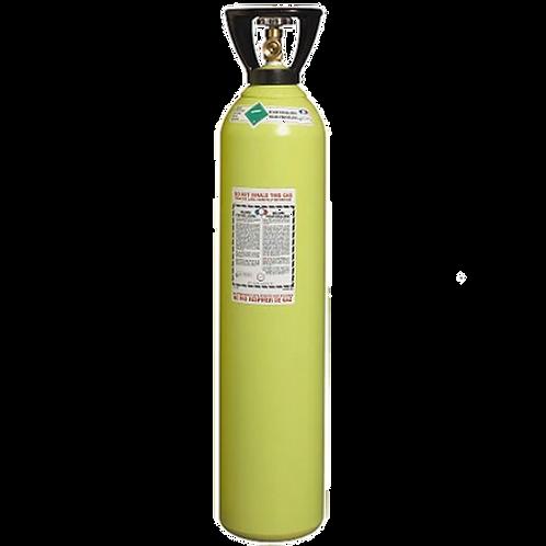 Helium Tank - 3ft