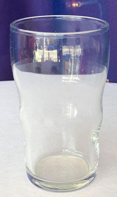 *Sale Item* ~ Juice Glass