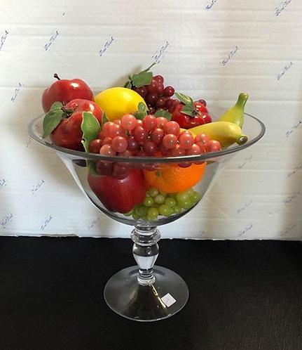 Candy Dish ~ Fruit Bowl