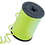 Thumbnail: Lime Green Balloon Ribbon