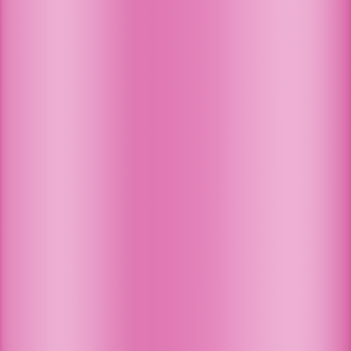 Neon Magenta / Hot Pink ~ 11 Inch