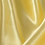 Thumbnail: Swag ~ Butter Yellow Sheer