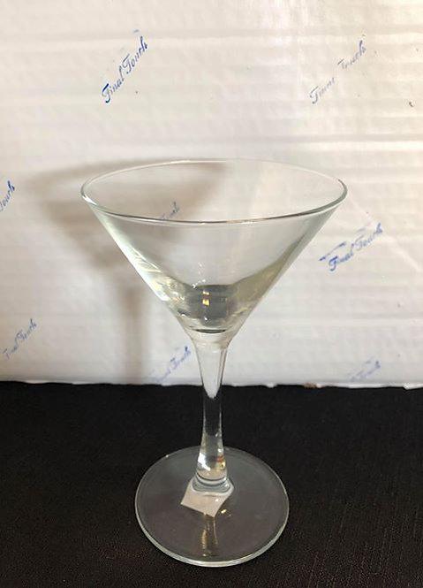 10oz Martini