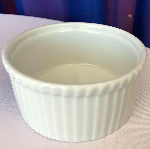 *Sale Item* ~ Ceramic Ramekin