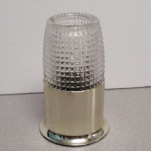 Small ~ Table Lamp