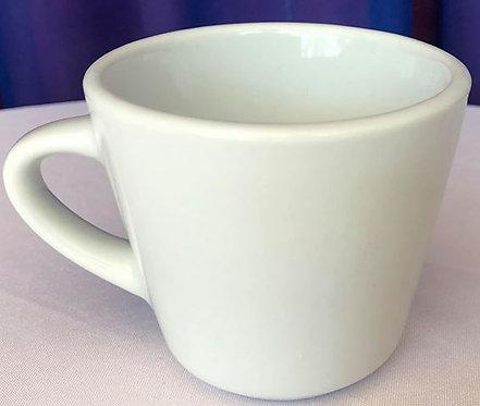 *Sale Item* ~ Ceramic Teacup