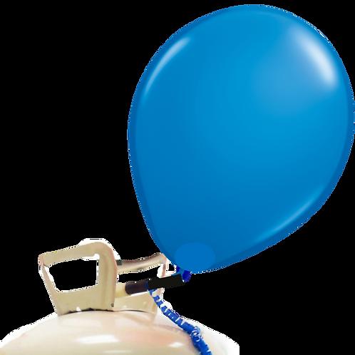 16 - 20 Inch Latex Balloon Helium Fill