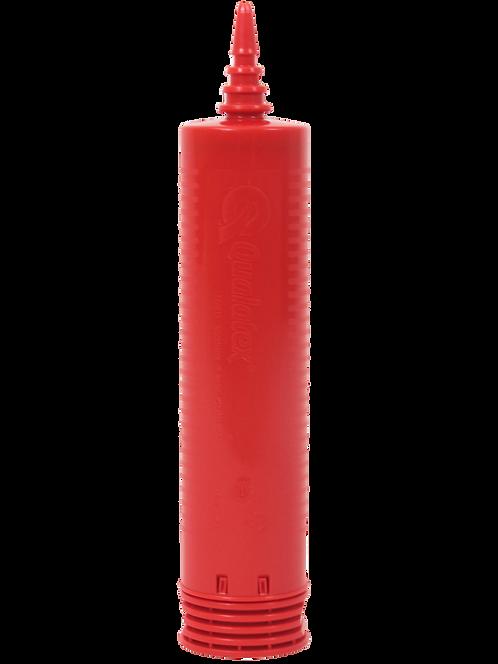 Hand Pump Balloon Air Inflator