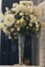 trumpet vase w flowers.jpg